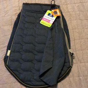 Dog Coat size Medium